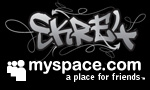Skre4 On MySpace