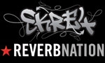Skre4 On Reverbnation
